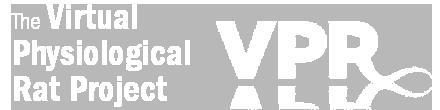 VPR Logo Home Link